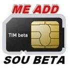 Se quiser me seguir também Twitter: @_TeusCarvalho_  e no Swarm: Mateus Tim Beta  Facebook: Teus Carvalho (Teteu)