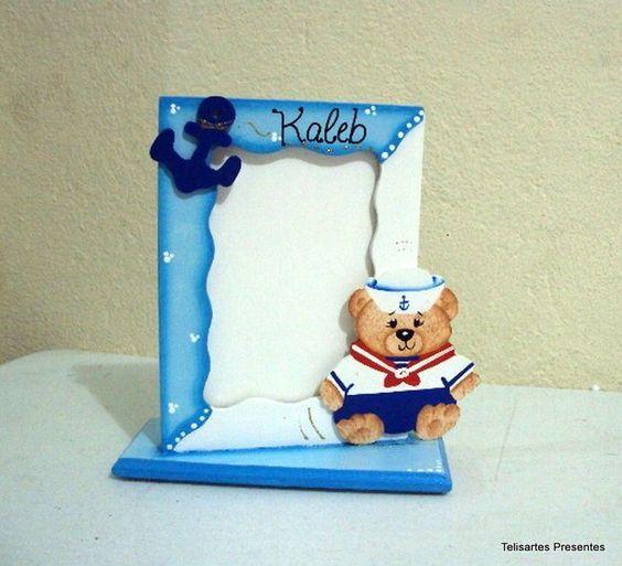kit-maternidade-ursinho-marinheiro-comp-kit-maternidade