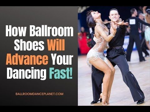 Ballroom Shoes Will Advance Your Dancing Fast And Add More Fun Ballroomdancing Ballroomdance Bal Ballroom Dance Photography Ballroom Dancing Ballroom Shoes