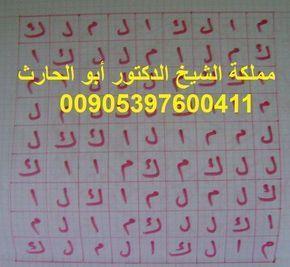 جلب الرزق من خزائن الرزاق Islamic Phrases Islamic Pictures Islam Quran