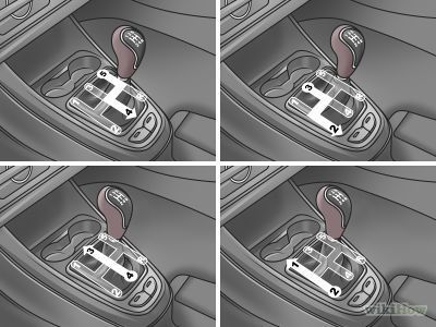 How To Drive Smoothly With A Manual Transmission In 2020 Manual Transmission Transmission Driving