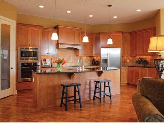 kitchen remodeling designers in woodbury mn