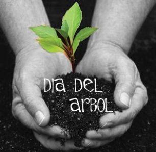 Imagen de http://www.ecoticias.com/userfiles/extra/thumbs/306_WVEG_1.jpg.