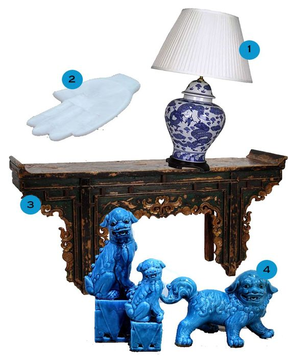 http://interior-apartment.com/inspirations/nǐ-hǎo-destination-china/