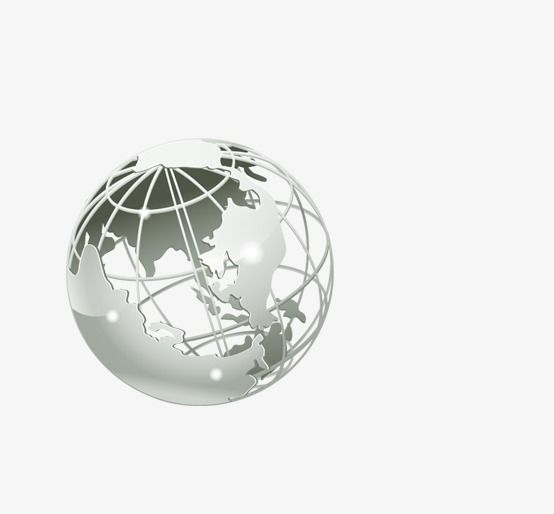 Millions Of Png Images Backgrounds And Vectors For Free Download Pngtree Globe Icon World Globe Vector Free