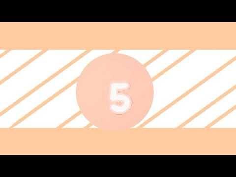 Lalala Meme Background Free Ro Use Youtube Meme Background Backgrounds Free Anime Background