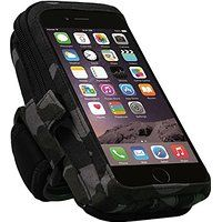 Cheap iPhone 6/6S Plus Armband - Heikaa Armband for iPhone 6/6S Plus [4.7 /5.5…