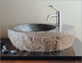 ... bathroom and more stone bathroom bathroom sinks bathroom stones sinks