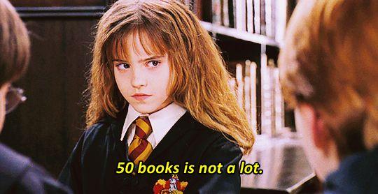 hogwarts nine nine