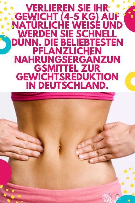 Kostenlose schnelle Gewichtsverlust Diäten in einer Woche