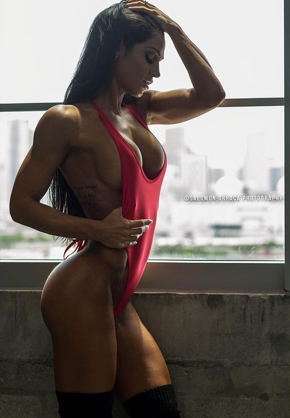 Bodybuilding and Fitness                                                                                                                                                     More