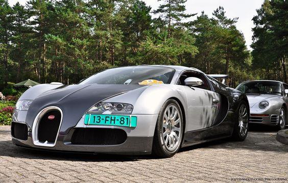 Cars bugatti veyron (2000x1276, bugatti, veyron)  via www.allwallpaper.in