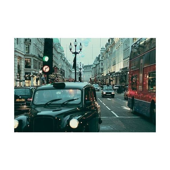 london | Tumblr ❤ liked on Polyvore featuring pictures, photos, backgrounds, pics e london