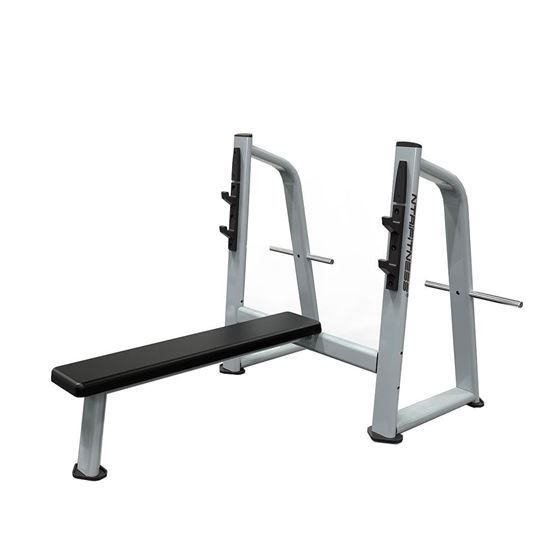 Bench Press Bench Press Gym Equipment For Sale Weight Benches