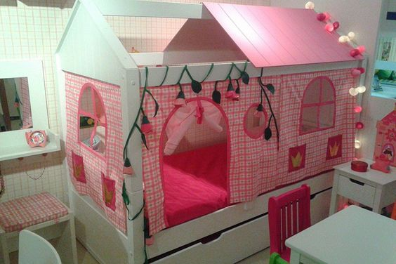 Novidades | Intercasa Móveis Infantis e Juvenis