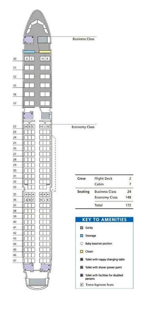 American Airlines Arena Seating Chart : american, airlines, arena, seating, chart, Brilliant, Lovely, Hawaiian, Airlines, Seating, Chart, Plan,, Monarch, Airlines,, Charts