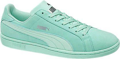 Sneaker von Puma in hellblau - deichmann.com