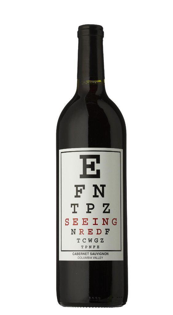 Valentine's Day Gifts for the Optometrist in Your Lifeby Eyedolatry