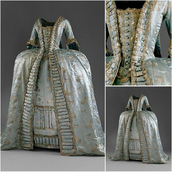 Vind meer kleding informatie over freeshipping klant gemaakt victoriaanse dress1860s scarlett - Stijl van marie antoinette ...
