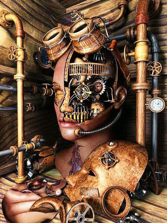 Snapnpiks (@bobsmerecki)   Deep Dream Generator