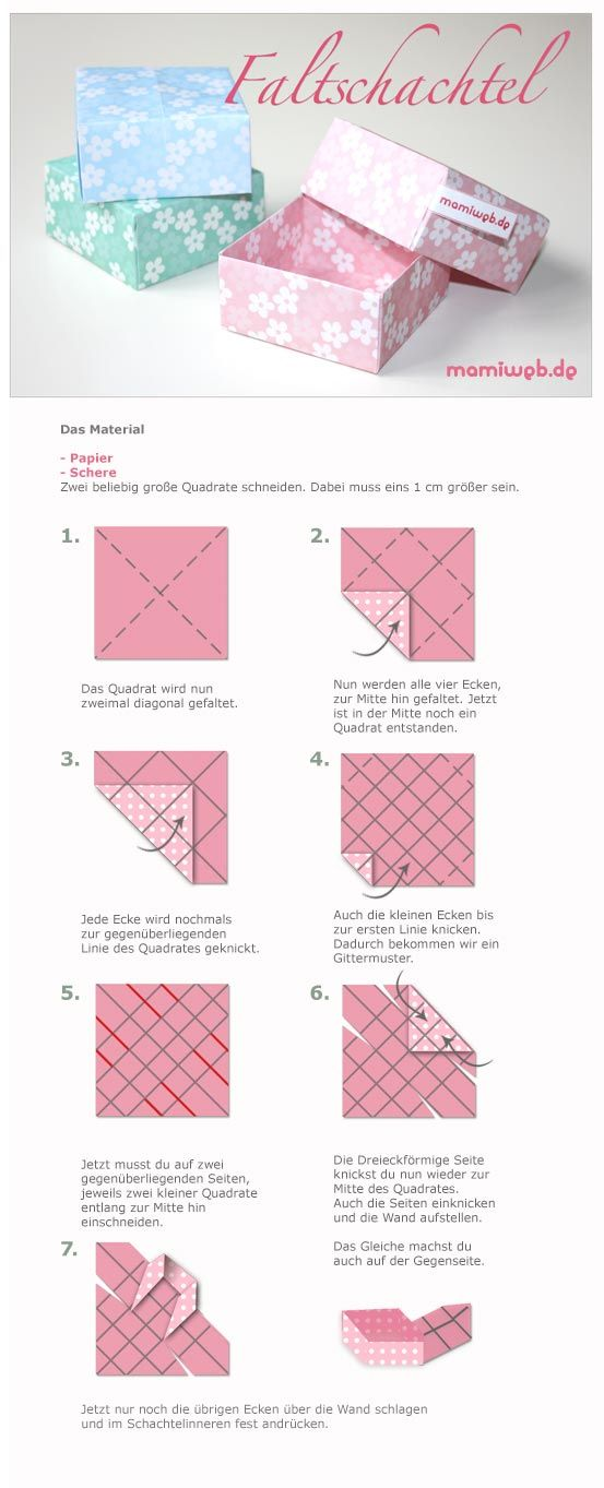 102 best Masu box images on Pinterest | Boxing, Origami boxes and Boxes