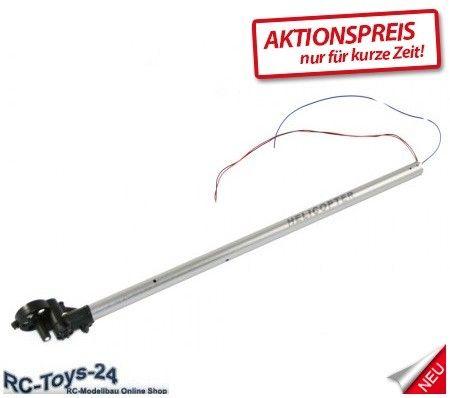 Herzlich Willkommen bei RC-Toys-24 der RC-Modellbau Online Shop für RC-Hubschrauber Fans und Sparfüchse. www.rc-toys-24.de