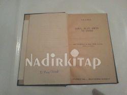 Şaka, Alay, Hiciv ve Ötesi - Grabbe |  http://www.nadirkitap.com/saka-alay-hiciv-ve-otesi-grabbe-kitap5599473.html