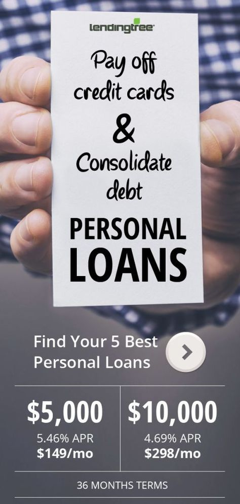 Personal Loan Rates At 5 46 Apr Build Credit Consolidate Debt And Pay Off Credit Cards Faste Credit Card Payoff Plan Paying Off Credit Cards Personal Loans