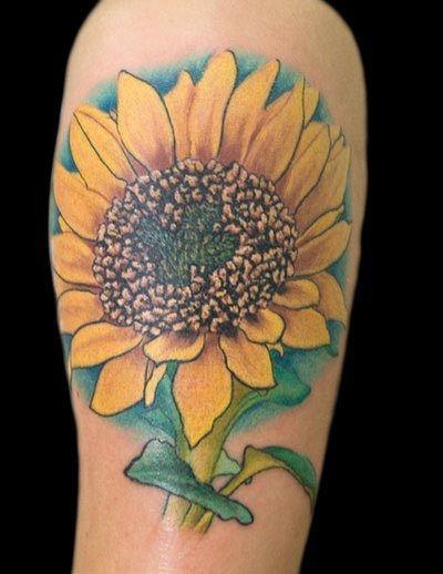 significados-das-tatuagens-de-girassois-1 (4)
