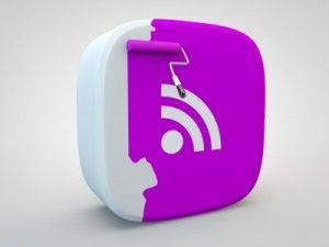 Blog Tips: How Often Should You Be Blogging? #SocialMedia