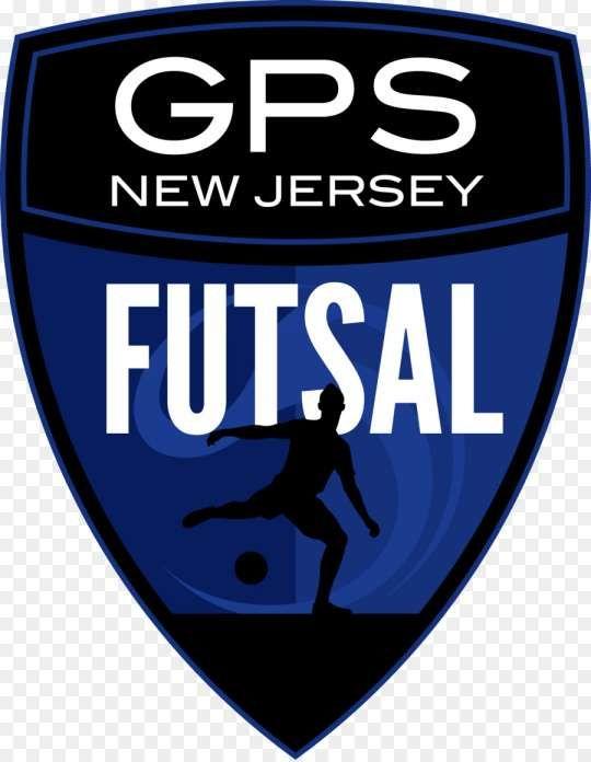 18 Logo Futsal Png Desain Logo Desain