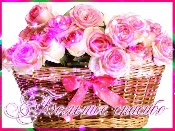 Бесплатные красивые поздравительные открытки с юбилеем   Картинки,  Открытки, С днем рождения