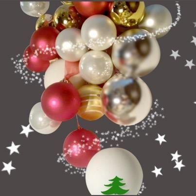 Fehlt noch ein Geschenk? https://www.facebook.com/SocialMediaCity/app_237260109714883