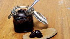 Chutney de figos - Paladar - Estadão