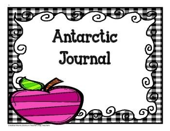 test 4 reading street antarctic journal Flashcards and ...