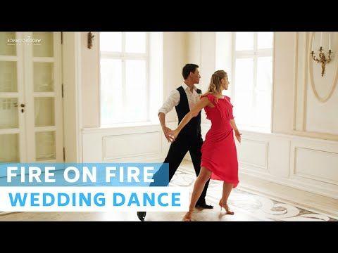 Epingle Sur Danse