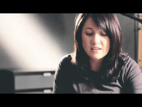 Chelsea Moon - Be Thou My vision - YouTube