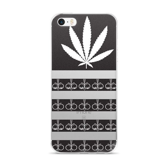 We're loud out this bitch!Cop this exclusive #iphonecase for $25 it's not even in our stores yet you have to send us a DM if interested! #marijuana #weed #420 #420life #hemp #thc  #mmj #maryjane #dank #dabs  #inked #pot #pothead #weedhead #sativa #kush #indica #sour #haze #blunts #lifted #liftedladies #420girls #stonergirl #loud #loudgang