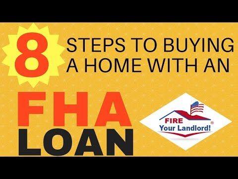 Great Video How Much Does He Cost Do We Have To Use A Realtor Fha Fha Loan Whole Fha Loan Process Explained Fha Mortgage Loa Fha Loans Hud Loans Fha