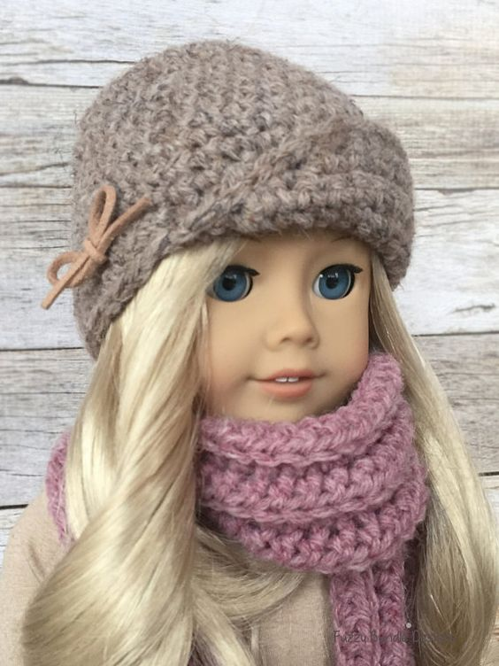 Crochet Pattern Central American Girl : Easy crochet patterns, Crochet patterns and Easy crochet ...