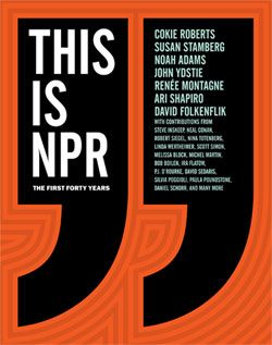 This is NPR $29.95