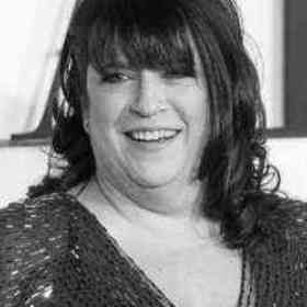 E. L. James quotes quotations and aphorisms from OpenQuotes #quotes #quotations #aphorisms #openquotes #citation