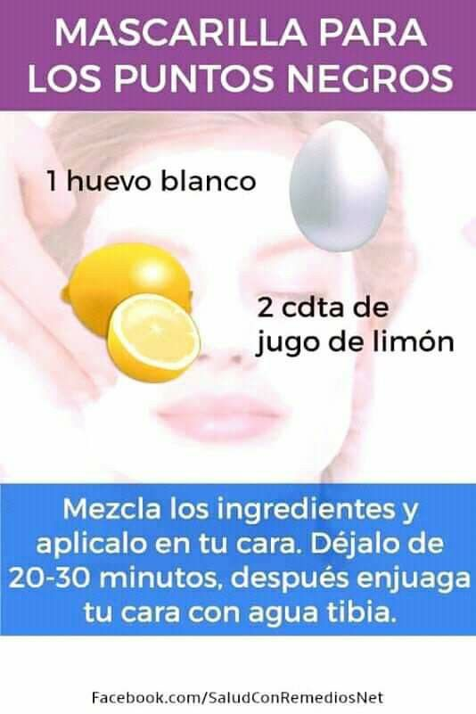 Pin By Charlotteeiram On Remedios Caseros In 2020 Beauty Hacks Beauty Skin Care Skin Care