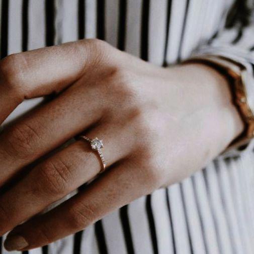 Pin By Lisa On 100 000 Points Wedding Rings Simple Wedding Rings Engagement Choosing Wedding Rings