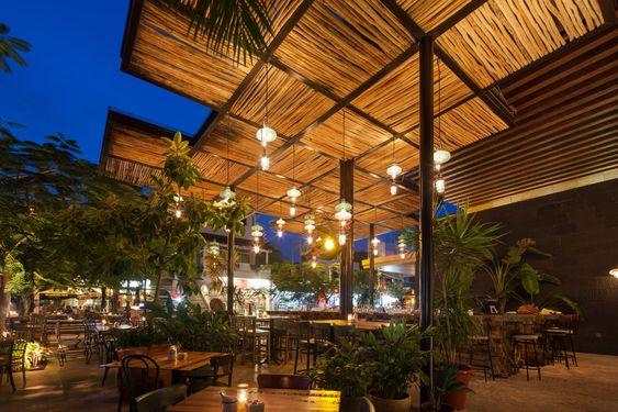 Hotel Boutique Cacao,© Jorge Taboada