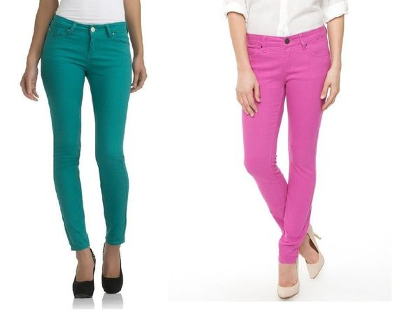 Details about Kardashian Kollection Kim women&39s skinny jeans