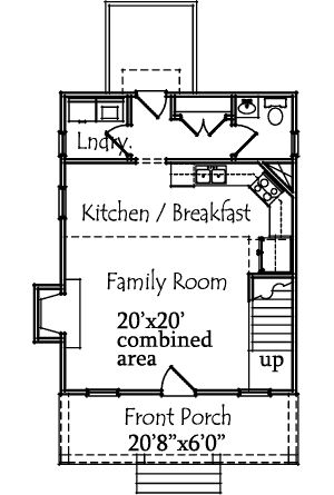 Home Page Plan furthermore 20x25 Cabin Floor Plans together with 20x25 Garage Plans furthermore 20x25 Floor Plans furthermore  on 20x25 house plans
