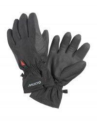 Musto Waterproof OutDry Handschuhe
