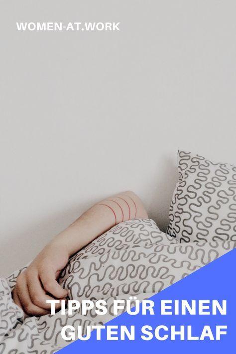 """Millionen Deutsche können nur schwer ein- oder nicht durchschlafen. Und starten entsprechend gerädert in den Tag, kämpfen dann mit Leistungstiefs und Konzentrationsschwäche. Doch was raubt uns den Schlaf? Und was kannst du tun, wenn Morpheus auch bei dir schwächelt? Hier wichtige Tipps. Forscher des Robert-Koch-Instituts in Berlin befragten und untersuchten in einer aktuellen """"Studie zur Gesundheit Erwachsener in Deutschland"""" 7.988 Personen im Alter von 18 bis 79 Jahren. Knapp 70 Prozent der Teilnehmer gaben an, mehr als dreimal in der Woche nur schlecht einzuschlafen oder nicht richtig durchschlafen zu können."""