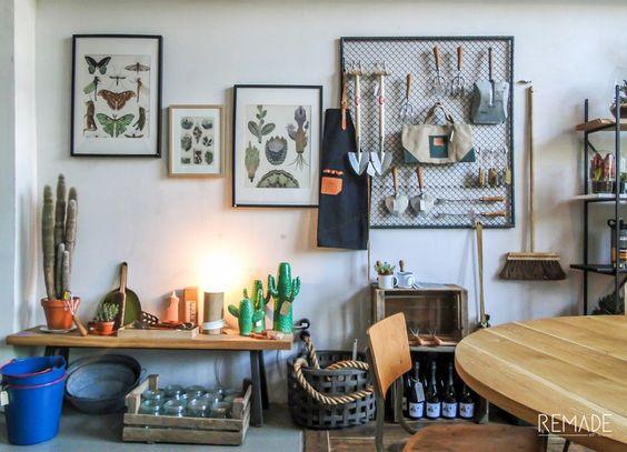 Hallesches house berlin hallesches hotspots berlin botanical prints
